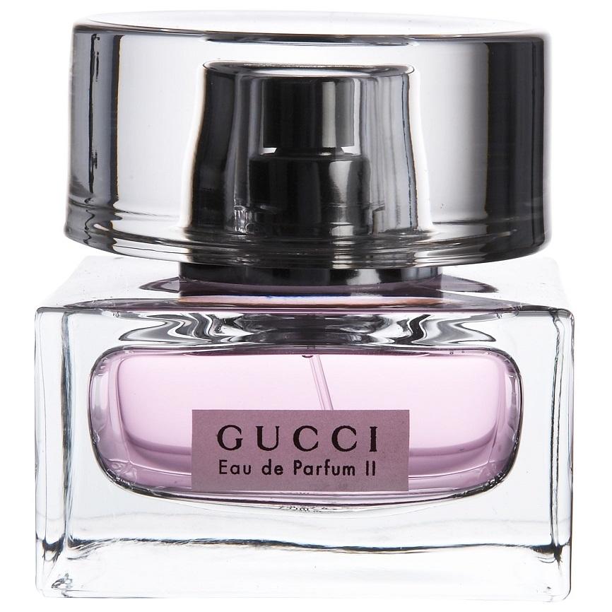 Gucci Парфюмерная вода Eau De Parfum II тестер (Ж), 75 ml