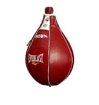 Груша скоростная Everlast MX Speed Bag
