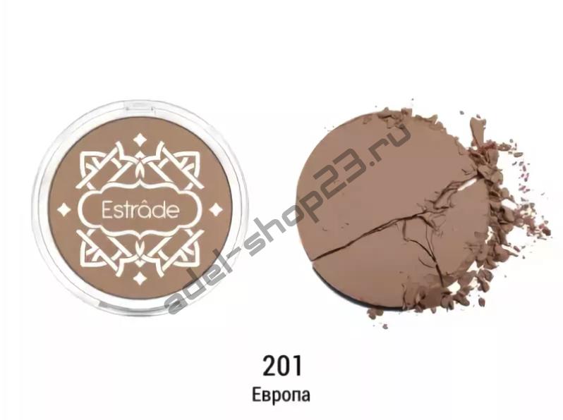 """ESTRADE - Скульптор компактный """"Mon secret"""" Sculpteur 201 Европа"""