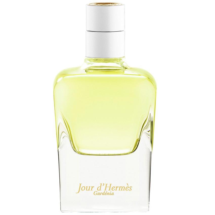 Hermes Парфюмерная вода Jour d'Hermes Gardenia тестер (Ж), 100 ml