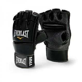 Перчатки боксерские Everlast MMA Kickboxing