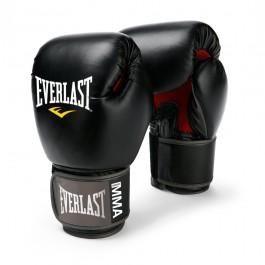 Перчатки MMA Everlast Pro Style Muay Thai