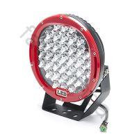 Фара прожектор светодиодный