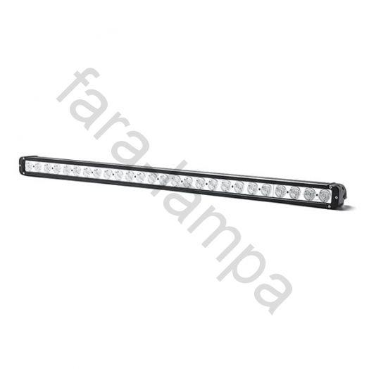 Светодиодная балка однорядная Cree 260 Ватт Дальний свет (длина 1080 мм)