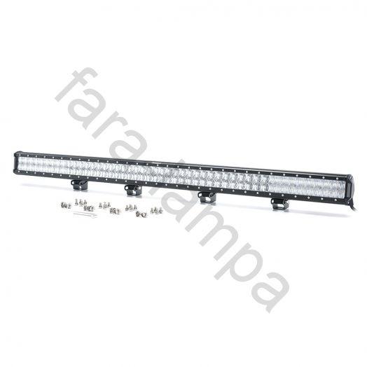 Светодиодная балка 5D Комбинированный свет 288 ватт