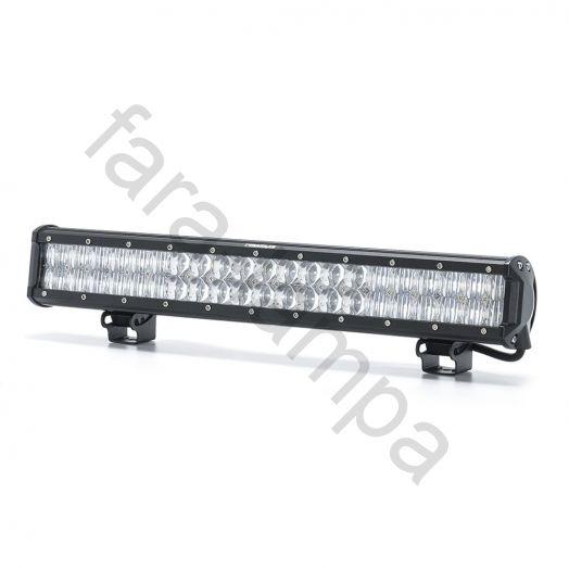 Светодиодная балка 5D Комбинированный свет 126 ватт