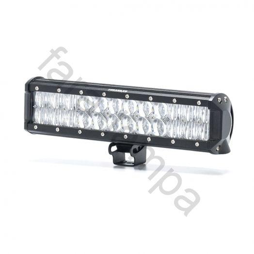 Светодиодная балка 5D Комбинированный свет 72 ватт