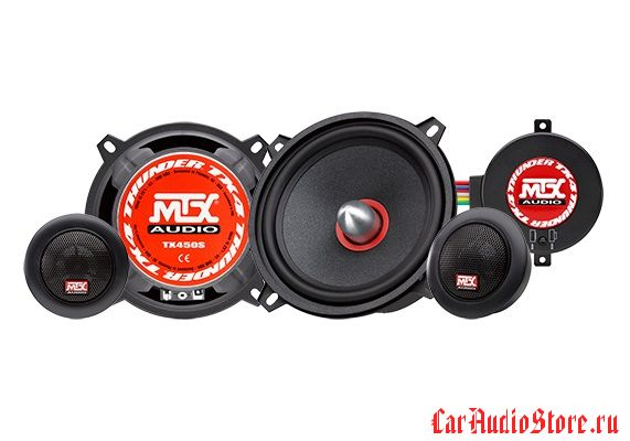 MTX TX450S