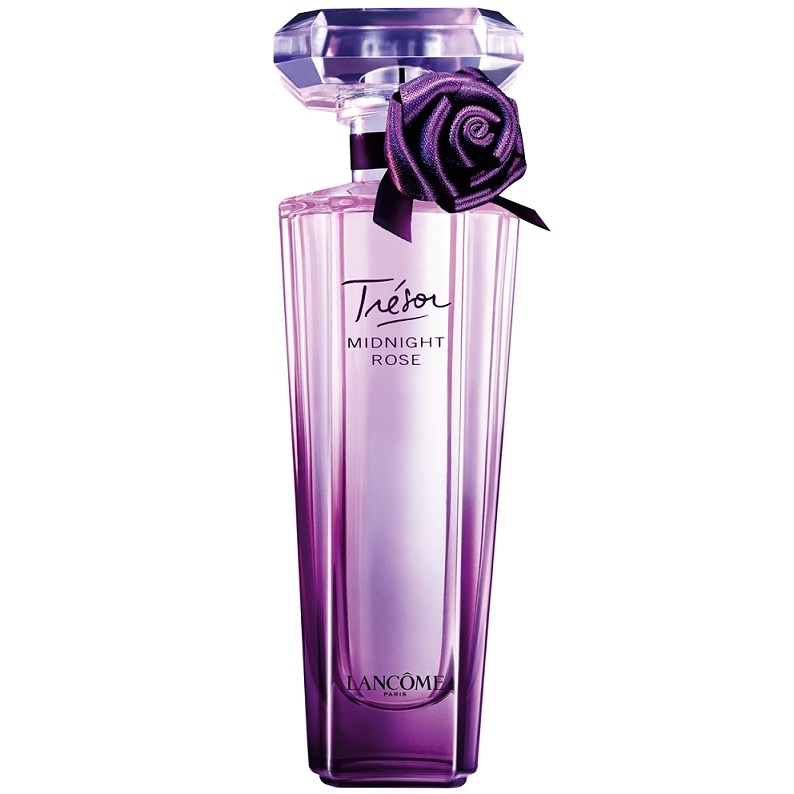 Lancome Парфюмерная вода Tresor Midnight Rose тестер (Ж), 75 ml