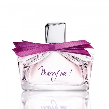 Lanvin Парфюмерная вода Marry Me тестер (Ж), 75 ml