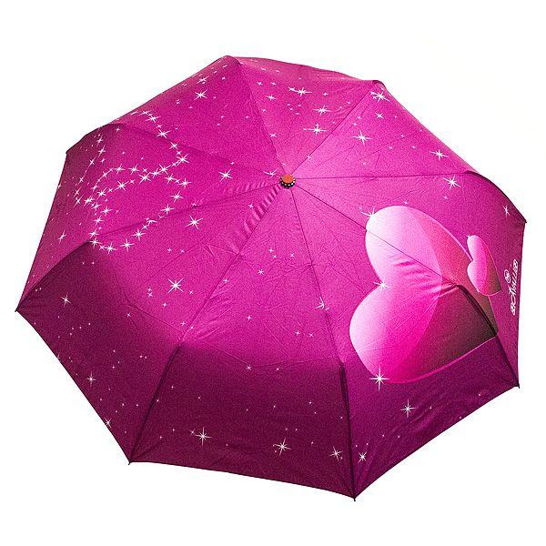 Зонт Для Любимых складной