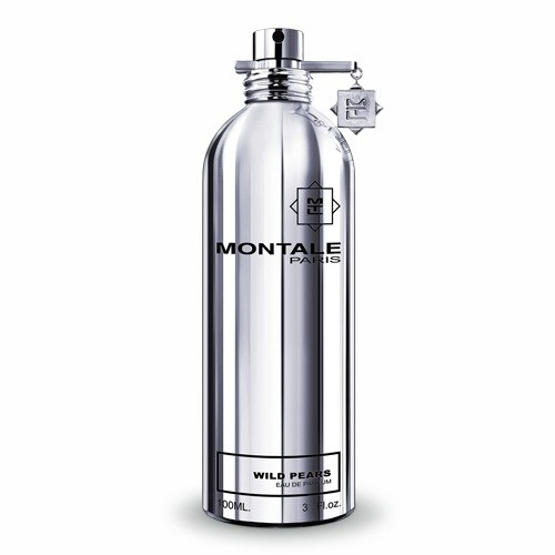 Montale Парфюмерная вода Wild Pears Woman тестер (Ж), 100 ml