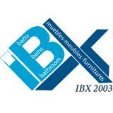 мебель IBX