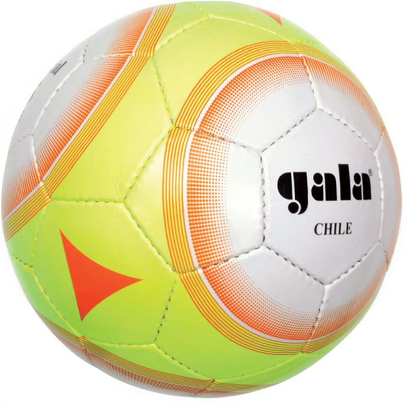 Футбольный мяч - Gala CHILE 5-2011