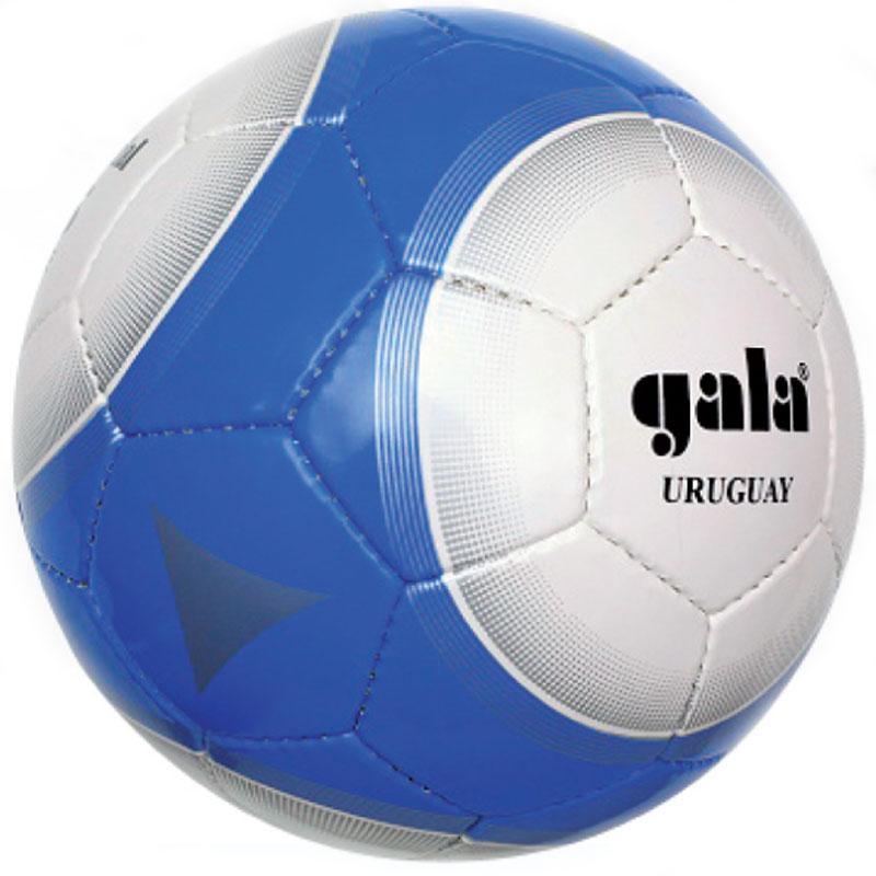 Футбольный мяч - Gala URUGUAY 5-2011