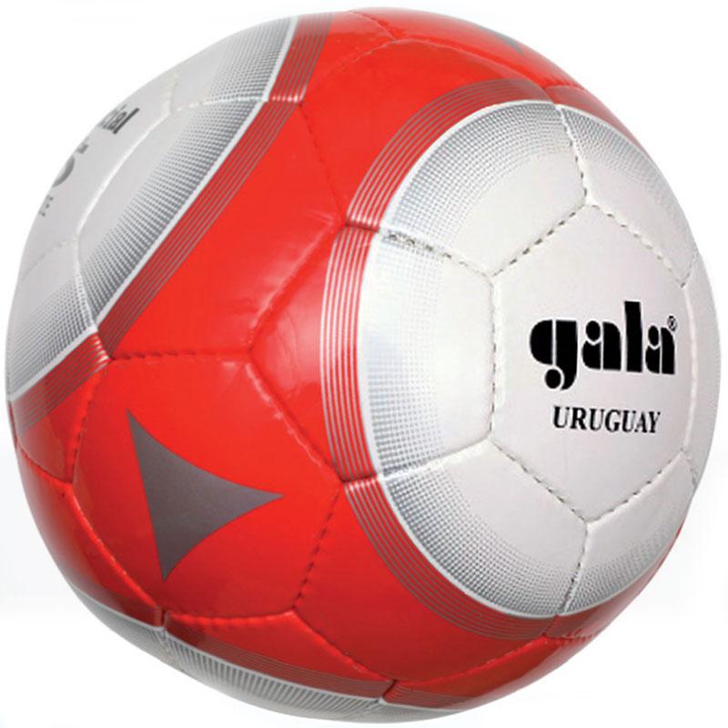 Футбольный мяч - Gala URUGUAY 2011