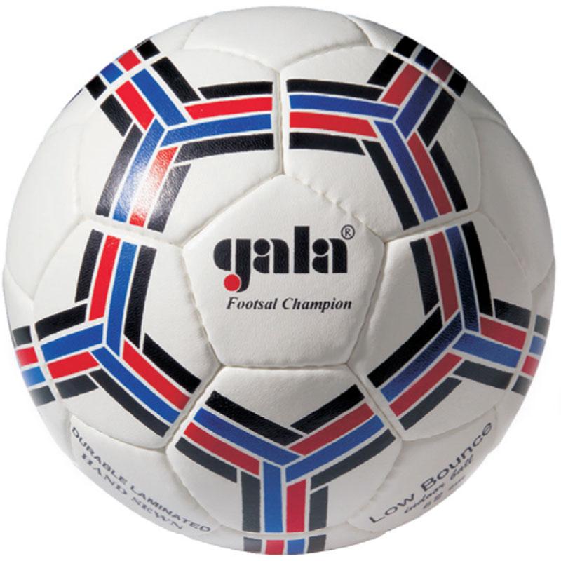 Футбольный мяч - Gala CHAMPION
