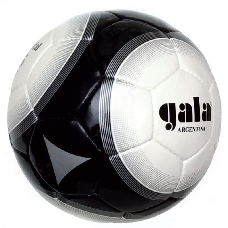 Футбольный мяч - Gala ARGENTINA 2011