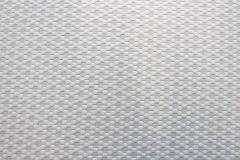 Тенселевые чехлы для латексных матраса Liena