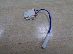 Датчик оттайки для холодильника NoFrost SAMSUNG DA32-10105H