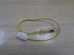 Датчик оттайки для холодильника NoFrost SAMSUNG  DA32-00012A