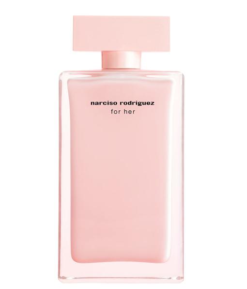 Narciso Rodriguez Парфюмерная вода For Her eau de parfum тестер (Ж), 100 ml