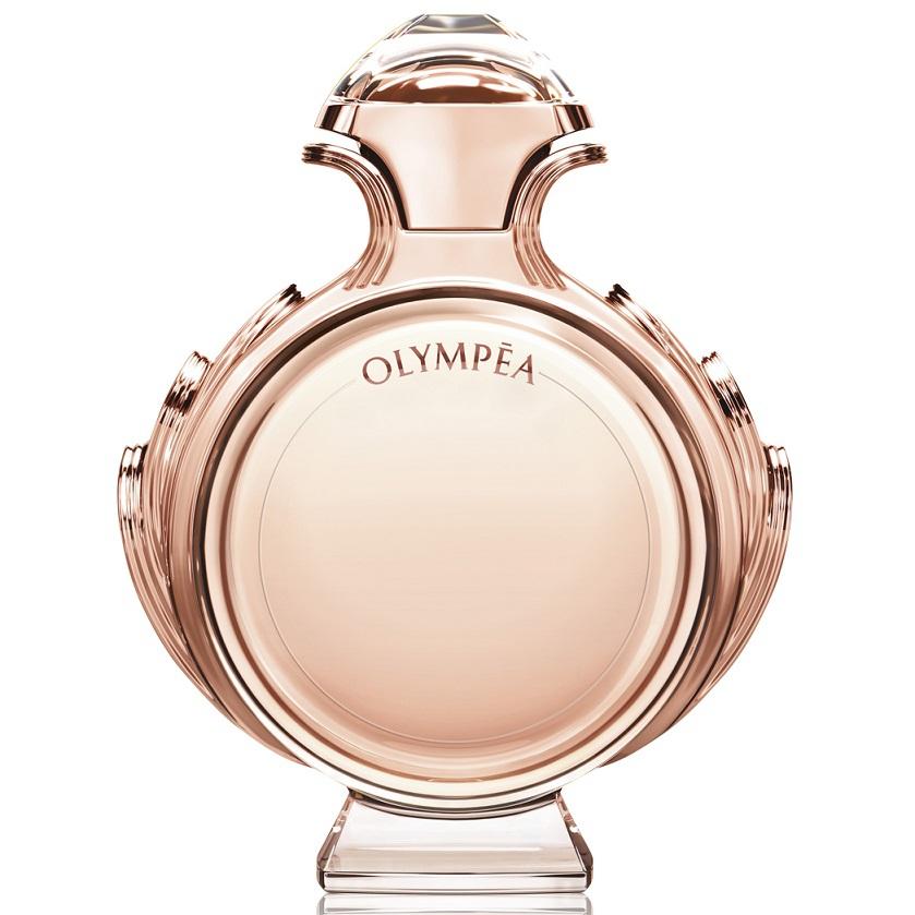 Paco Rabanne Парфюмерная вода Olympea тестер (Ж), 80 ml