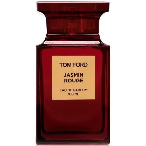 Tom Ford Парфюмерная вода Jasmin Rouge тестер (Ж), 100 ml