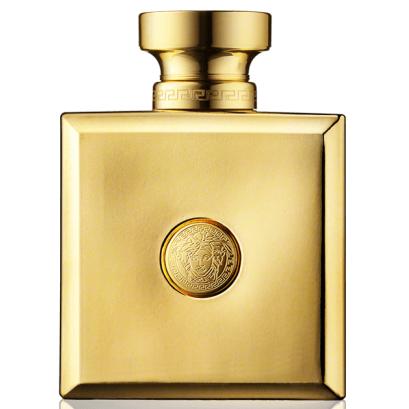 Versace Парфюмерная вода Versace Pour Femme Oud Oriental тестер (Ж), 100 ml