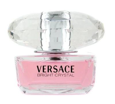 Versace Туалетная вода Bright Cristal тестер (Ж), 90 ml