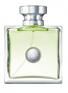 Versace Туалетная вода Versense тестер (Ж), 100 ml