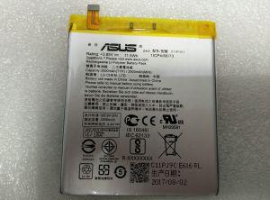 Аккумулятор Asus ZE552KL ZenFone 3 (C11P1511) Оригинал