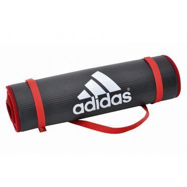 Тренировочный коврик (мат) для фитнеса Арт.ADMT-12235