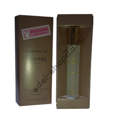 Chanel - Gabrielle, 10 ml