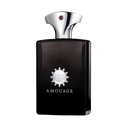 Amouage Туалетная вода Memoir Man тестер, 100 ml