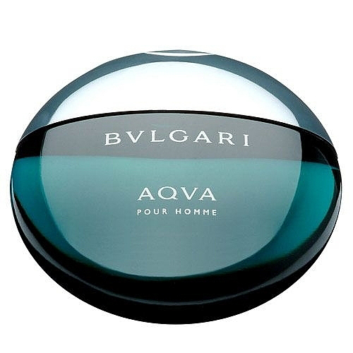 Bvlgari Туалетная вода Aqva Pour Homme тестер, 100 ml