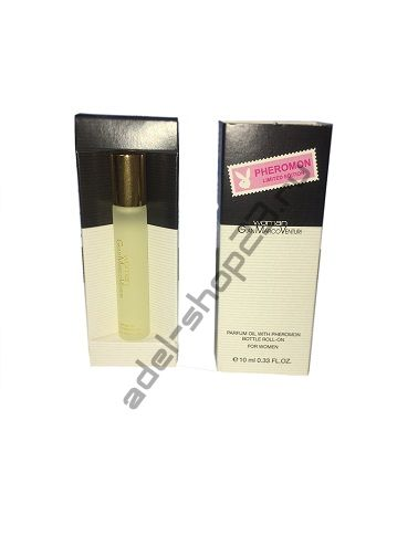 Gian Marco Venturi - woman, 10 ml