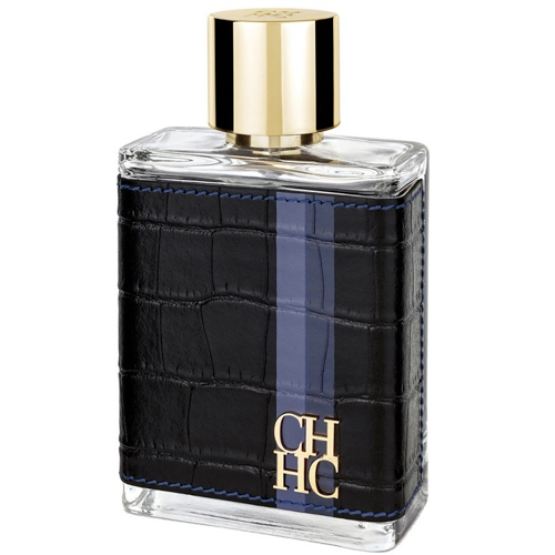 Carolina Herrera Туалетная вода CH Men Grand Tour тестер, 100 ml