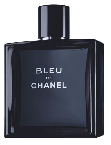 Chanel Парфюмерная вода Bleu de Chanel Eau de Parfum тестер, 100 ml