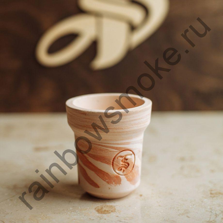 Глиняная чаша ST Tornado (СТ Торнадо)