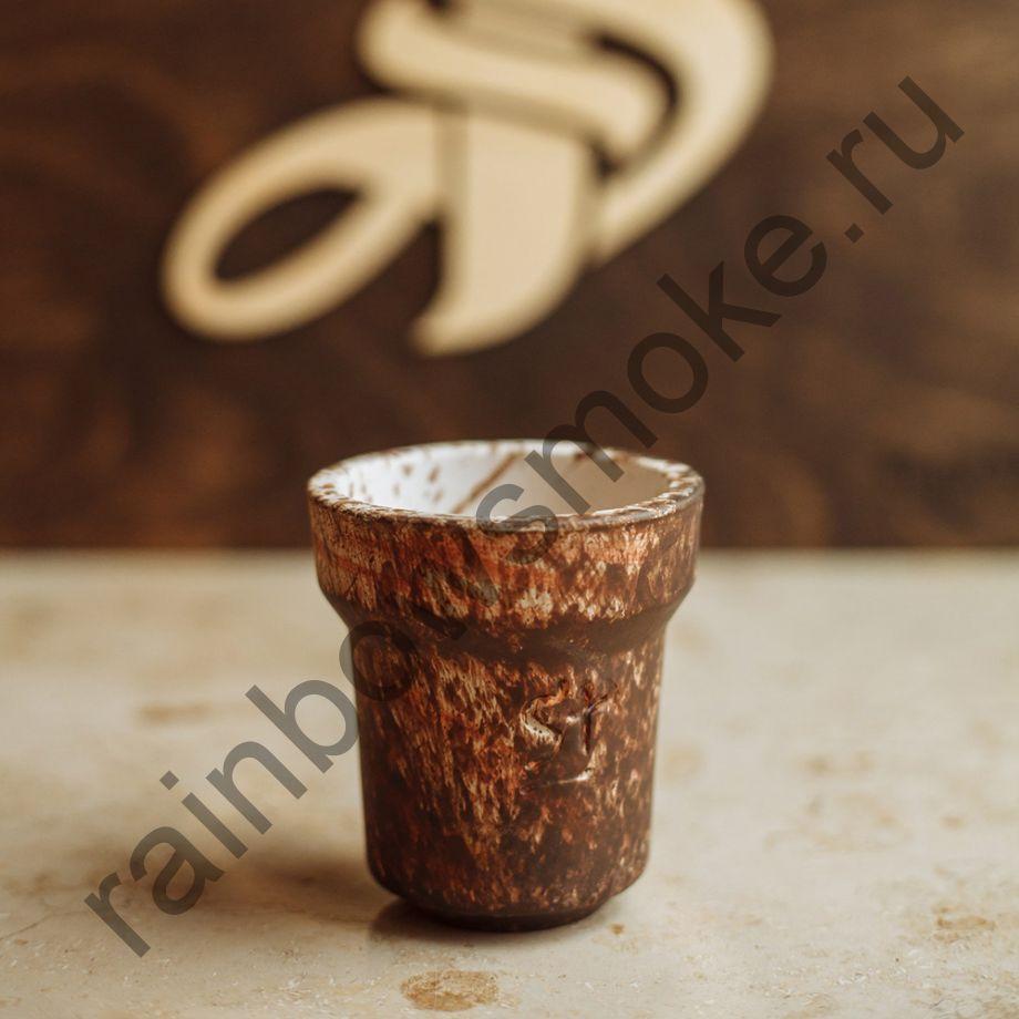 Глиняная чаша ST Exelusive (СТ Эксклюзив)