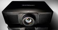 Проектор Hitachi CP-HD9320