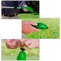 Портативный триммер для травы Zip Trim (4)
