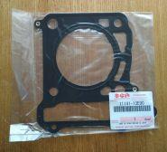 Прокладка под головку Suzuki DR250 / Djebel250 - SJ45A