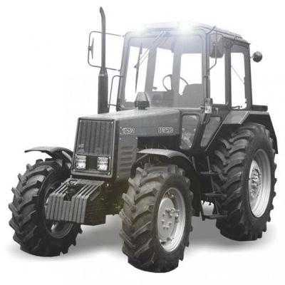 Фары на трактор