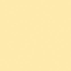 ЛДСП 16*2800*2070 мм U107 ST9 Бархат жёлтый