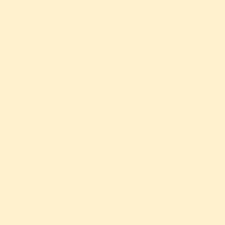 ЛДСП 16*2800*2070 мм U108 ST9 Ванильный жёлтый