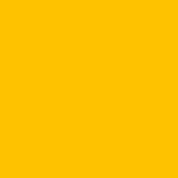 ЛДСП 16*2800*2070 мм U114 ST9 Жёлтый бриллиант