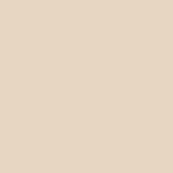 ЛДСП 16*2800*2070 мм U156 ST9 Бежевый песок