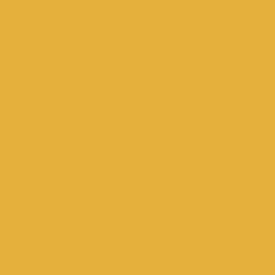 ЛДСП 16*2800*2070 мм U163 ST9 Карри жёлтый